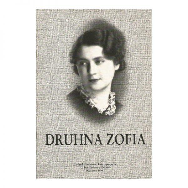 Druhna Zofia