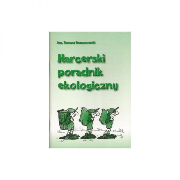 Harcerski Poradnik Ekologiczny