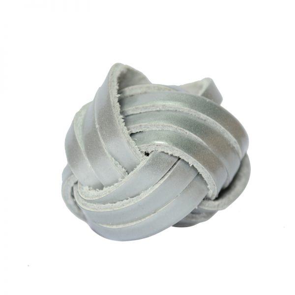 Suwak Funkcyjny Srebrny