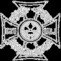Krzyże/Znaczek Zucha